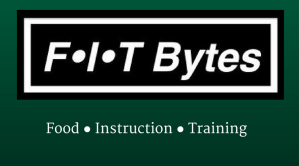 FITBytes_website_banner